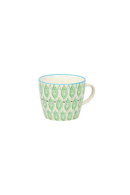 Tasse ART DECO 275 ml