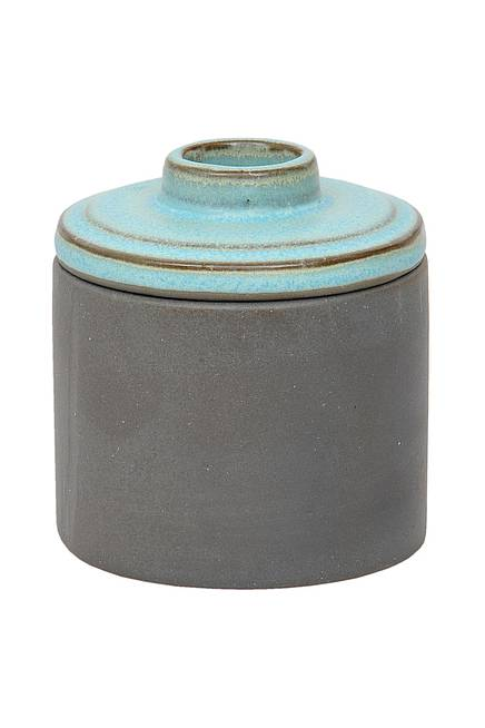 Vase INDUSTRIAL small