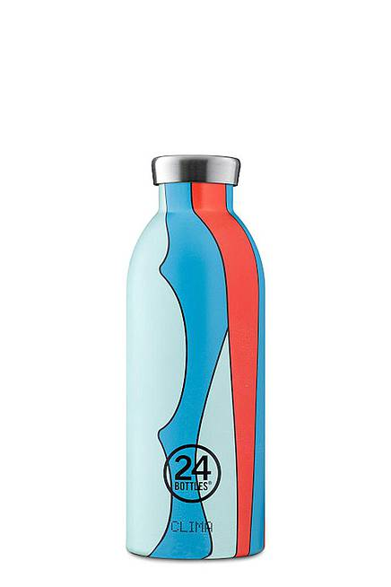 Isolierflasche (24Bottles) lucy 0,5 l
