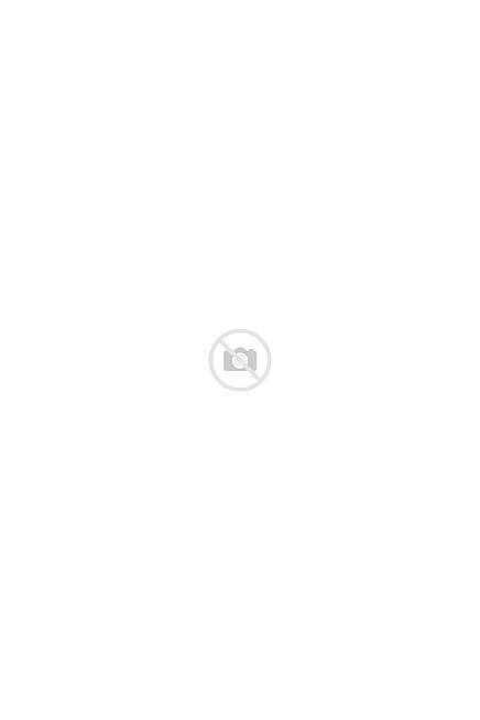 Trinkflasche Kids PUFFER FISH 500ml